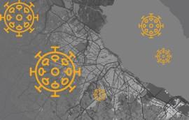Boletín Observatorio Metropolitano | JUNIO | El AMBA en la agenda pública