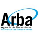 Agencia de Recaudación de la Provincia de Buenos Aires