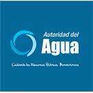 Autoridad del Agua de la Provincia de Buenos Aires