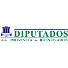Cámara de Diputados de la Provincia de Buenos Aires