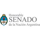 Cámara de Senadores de la Nación