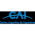 Centro Argentino de Ingenieros