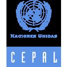 Comisión Económica para América Latina - Oficina Argentina