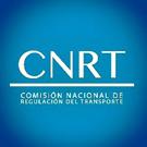 Comisión Nacional de Regulación del Transporte