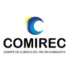 Comité de Cuenca del Río Reconquista