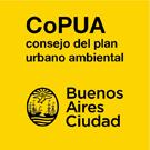 Consejo del Plan Urbano Ambiental de la Ciudad de Buenos Aires
