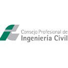 Consejo Profesional de Ingeniería Civil