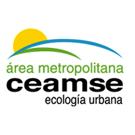Coordinación Ecológica Área Metropolitana Sociedad del Estado