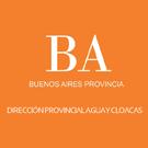 Dirección Provincial de Agua y Cloacas