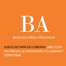 Dirección Provincial de Ordenamiento Urbano y Territorial