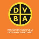 Dirección de Vialidad de la Provincia de Buenos Aires