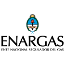 Ente Nacional Regulador del Gas