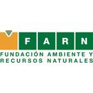 Fundación Ambiente y Recursos Naturales