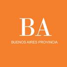 Gobierno de la Provincia de Buenos Aires