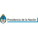 Gobierno de la República Argentina