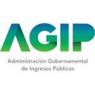 Administración Gubernamental de Ingresos Públicos. Buenos Aires Ciudad