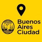 Mapa interactivo de Buenos Aires, CABA