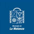 Municipalidad de La Matanza - Secretaría de Planeamiento Urbano