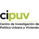 Centro de Investigación de Política Urbana y Vivienda - UTDT