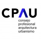 Consejo Profesional de Arquitectura y Urbanismo