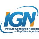 Instituto Geográfico Nacional