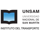 Instituto de Transporte - UNSAM