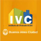 Instituto de la Vivienda de la Ciudad de Buenos Aires