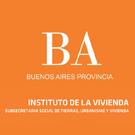 Instituto de la Vivienda de la Provincia de Buenos Aires