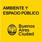 Ministerio de Ambiente y Espacio Público GCBA