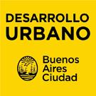 Ministerio de Desarrollo Urbano GCBA