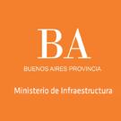 Ministerio de Infraestructura de la Provincia de Buenos Aires
