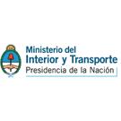 Ministerio del Interior y Transporte de la Nación