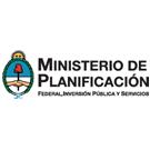 Ministerio de Planificación Federal, Inversión Pública y Servicios de la Nación