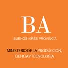 Ministerio de la Producción, Ciencia y Tecnología de la Provincia de Buenos Aires