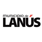 Municipalidad de Lanús - Secretaría de Planificación Estratégica y Ordenamiento Ambiental