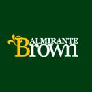 Municipalidad de Almirante Brown - Secretaría de Infraestructura y Planificación