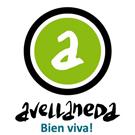 Municipalidad de Avellaneda - Secretaría de Obras y Servicios Públicos