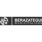 Municipalidad de Berazategui - Secretaría de Obras Públicas