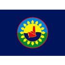 Municipalidad de Berisso - Secretaría de Obras y Servicios Públicos