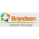Municipalidad de Brandsen