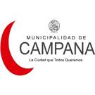 Municipalidad de Campana - Secretaría de Planeamiénto, Obras y Servicios Públicos