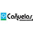 Municipalidad de Cañuelas - Subsecretaría de Obras y Proyectos Territoriales