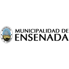 Municipalidad de Ensenada - Secretaría de Obras Públicas