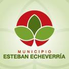 Municipalidad de Esteban Echeverría - Secretaría de Obras Públicas