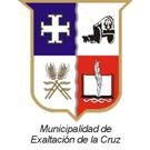 Municipalidad de Exaltación de la Cruz
