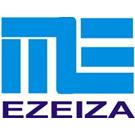 Municipalidad de Ezeiza - Secretaría de Obras Públicas