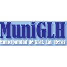Municipalidad de General Las Heras - Secretaría de Obras y Servicios Públicos