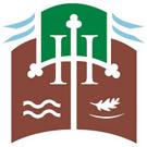 Municipalidad de Hurlingham - Secretaría de Obras Públicas