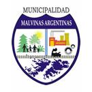 Municipalidad de Malvinas Argentinas - Dirección General de Planeamiento