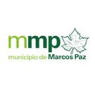 Municipalidad de Marcos Paz - Secretaría de Obras y Servicios